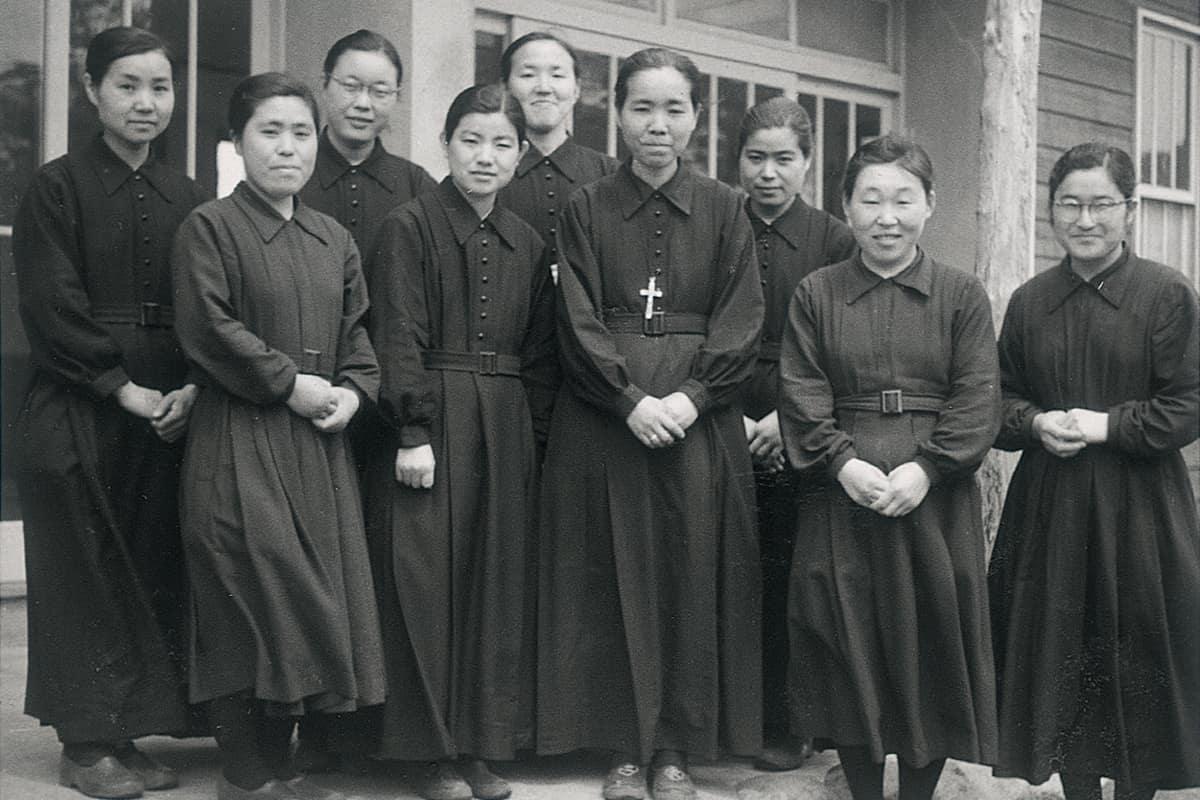 1960年(昭和35年6月)
