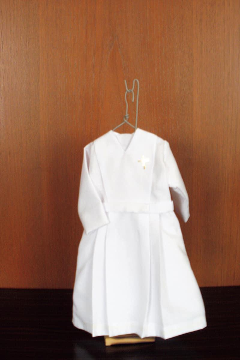 1986 年(昭和61 年7 月)〜<br>夏制服