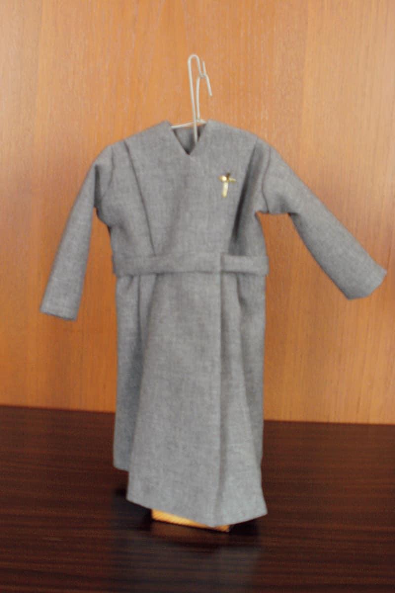 1988 年(昭和63 年10 月)〜<br> 夏期制服
