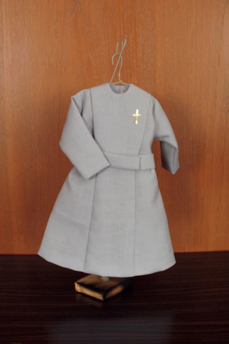 1991 年(平成3 年5 月)〜 <br>夏期制服